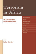 Terrorism in Africa: The Evolving Front in the War on Terror