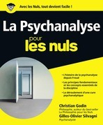 La Psychanalyse Pour les Nuls