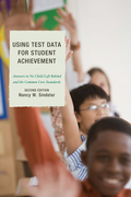 Using Test Data for Student Achievement: Answers to No Child Left Behind