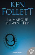 La Marque de Windfield