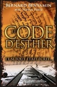 Le Code d'Esther