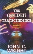 The Golden Transcendence