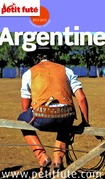 Argentine 2013-2014 (avec cartes, photos + avis des lecteurs)