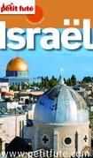 Israël 2013 (avec cartes, photos + avis des lecteurs)