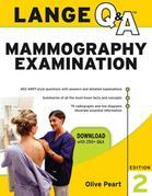Lange Q&A: Mammography Examination, Second Edition: Mammography Examination