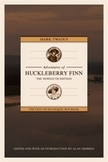 Mark Twain's Adventures of Huckleberry Finn: The NewSouth Edition