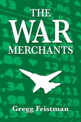 The War Merchants