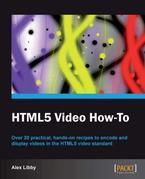 Html5 Video How-To