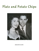 Plato and Potato Chips