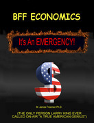 BFF Economics: It's an Emergency!