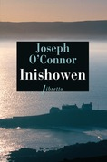 Inishowen