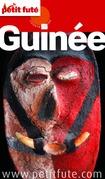 Guinée 2013-14 (avec cartes, photos + avis des lecteurs)