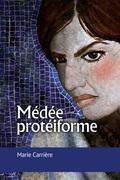 Médée protéiforme
