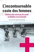 L'incontournable caste des femmes