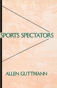 Sports Spectators