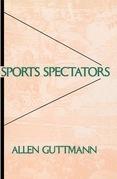 Sports Spectators
