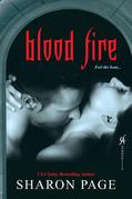 Blood Fire