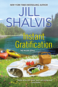Jill Shalvis - Instant Gratification