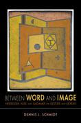 Between Word and Image: Heidegger, Klee, and Gadamer on Gesture and Genesis