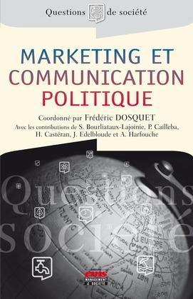 Marketing et communication politique