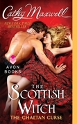 The Scottish Witch: The Chattan Curse