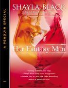 Her Fantasy Men