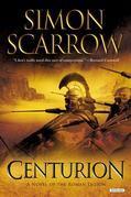 Centurion: A Novel