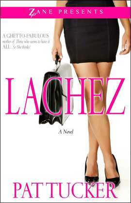 Lachez: Prequel to Daddy by Default