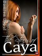 The Story of Caya: The Makings of a Slave