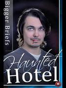 Haunted Hotel (MM)