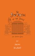 The Gargoyle at the Gates