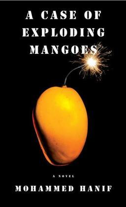 A Case of Exploding Mangoes