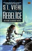 Rebel Ice: A Stardoc Novel