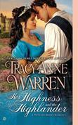 Her Highness and the Highlander: A Princess Brides Romance