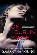 Samantha Young - On Dublin Street
