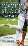Barefoot in the Rain
