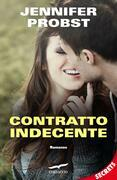 Jennifer Probst - Contratto indecente