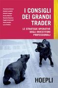I consigli dei grandi trader