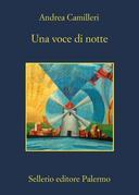 Una voce di notte