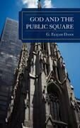 God and the Public Square