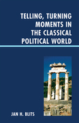 Telling, Turning Moments in the Classical Political World