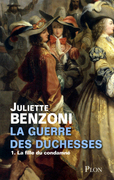 La guerre des duchesses