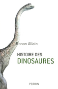 Histoire des dinosaures
