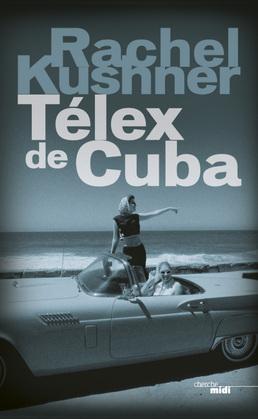 Télex de Cuba