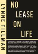 No Lease on Life