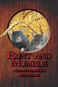 Runt and Mumble : A Tale of Love and War