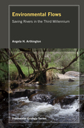 Environmental Flows: Saving Rivers in the Third Millennium