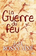 La Guerre du feu