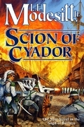 Scion of Cyador