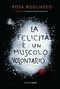 La felicit  un muscolo volontario